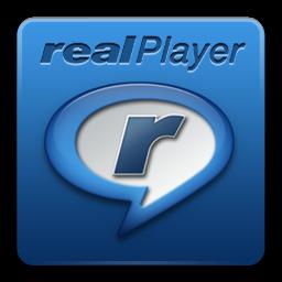 premium real player