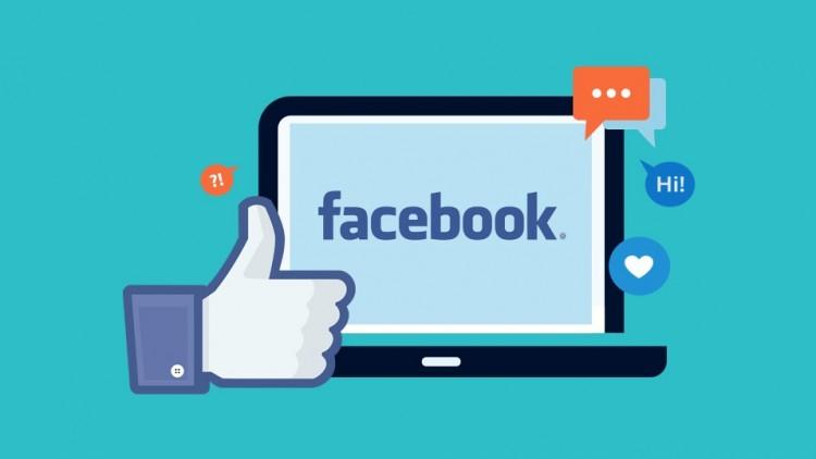 50% off Facebook marketing 2016: 1000%+ engagement