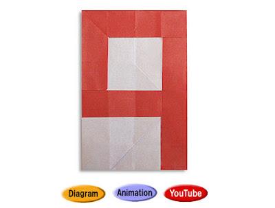 http://en.origami-club.com/123/9/index.htm