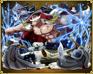 http://op-tc-eng-version.blogspot.com/p/whitebeard.html