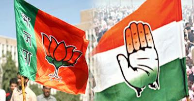Kon Hoga Uttarakhand Ka CM (Mukhyamantri) - UK Election 2017