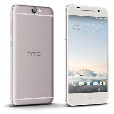 Dien thoai HTC one A9 chinh hang