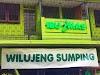 Contoh Penerapan Kalimat Bahasa Sunda Halus  dalam Keseharian