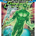 Hal Jordan and the Green Lantern Corps – Bottled Light | Comics