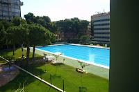 apartamento en venta calle castell sufera benicasim piscina