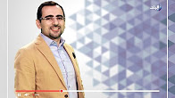 برنامج أخر الاسبوع حلقة الجمعه 6-1-2017 مع أحمد مجدي