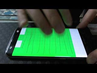 Fix Samsung S7 Screen