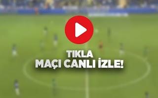 Maç İzleme Kanallari Ücretsiz Olarak Nasil İzlenir