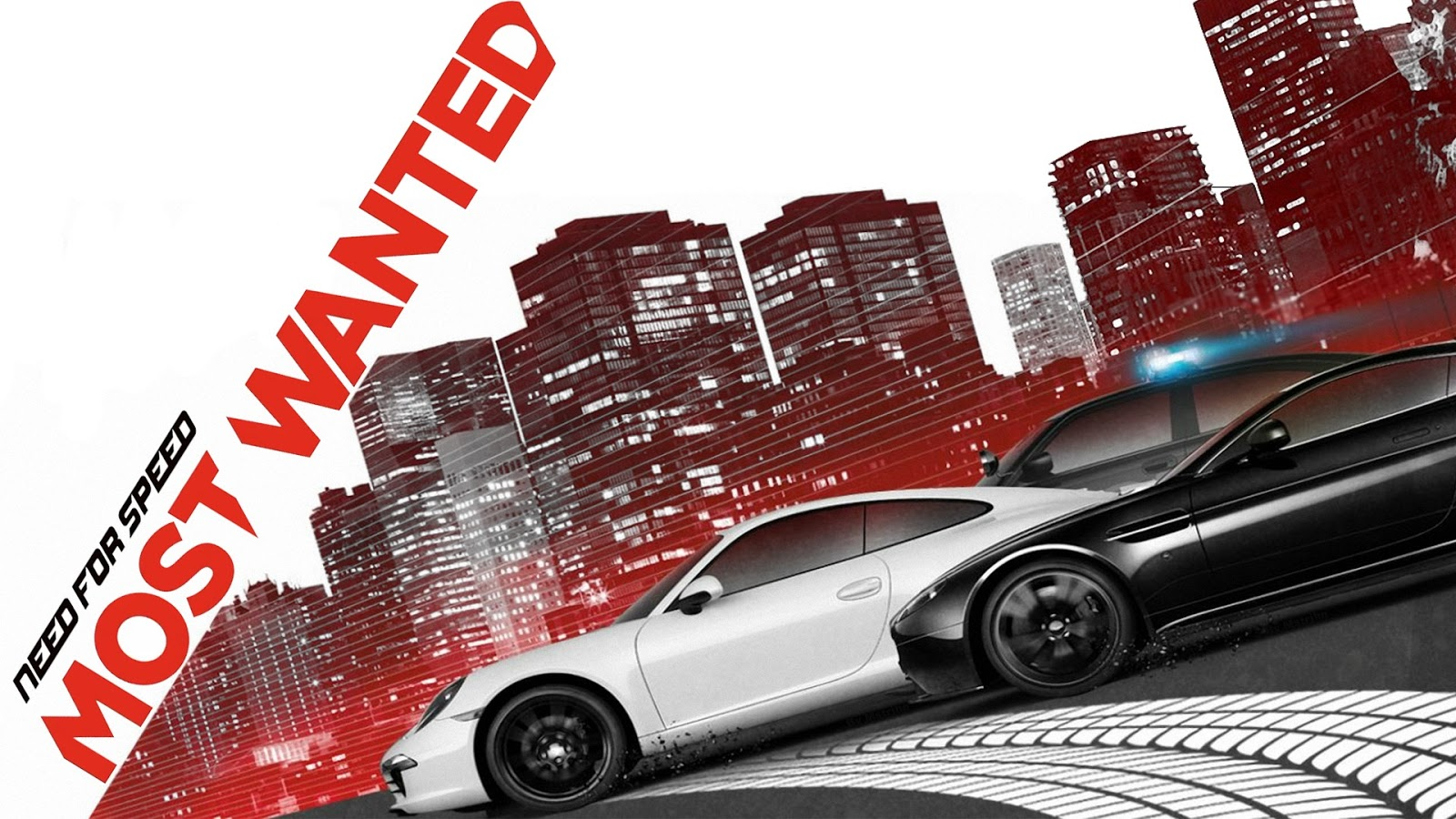 nfs most wanted mod apk download free