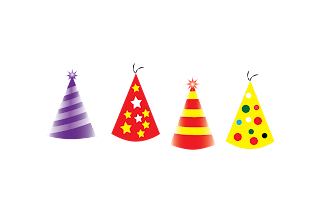Birthday hat png, birthday cap png, Happy birthday text png, birthday text png, pngs, png, png format, png file format, frame png, png hd images, transparent jpg, graphic png, happy birthday png, birthday png, birthday cake png, birthday hat png, png happy birthday, happy birthday png images, Party, birthday card, Birthday Decoration Items PNG