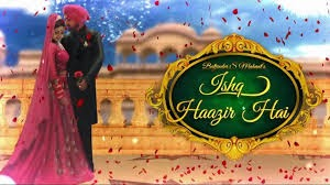 Ishq Haazir Hai Diljit Dosanjh Soundtrack Ost Lyrics