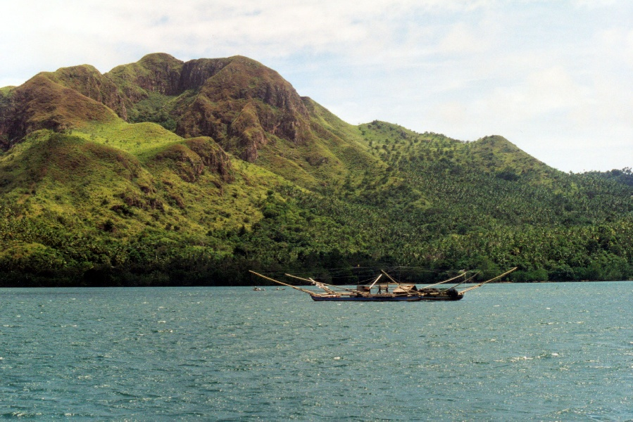 Teror Selandia Baru Wikipedia: Sisi Lain Dibalik Konflik Filipina Selatan: Perebutan