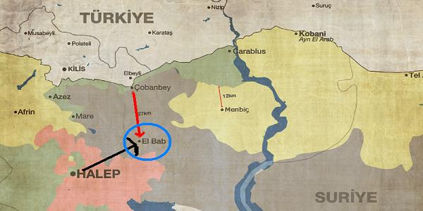 Προς θερμή κατά μέτωπο σύγκρουση Συρίας - Τουρκίας
