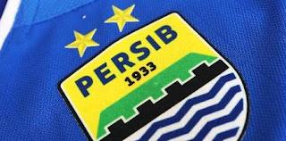 Persib Bandung Resmi Dijatuhi Sanksi Main di Kalimantan Tanpa Suporter Sampai 2019