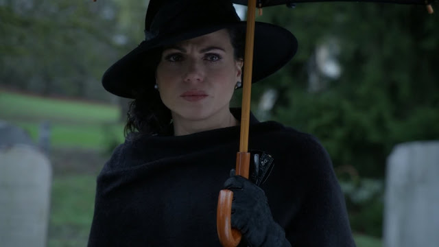 regina last rites once upon a time