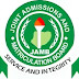 Jamb opens up portal for screening
