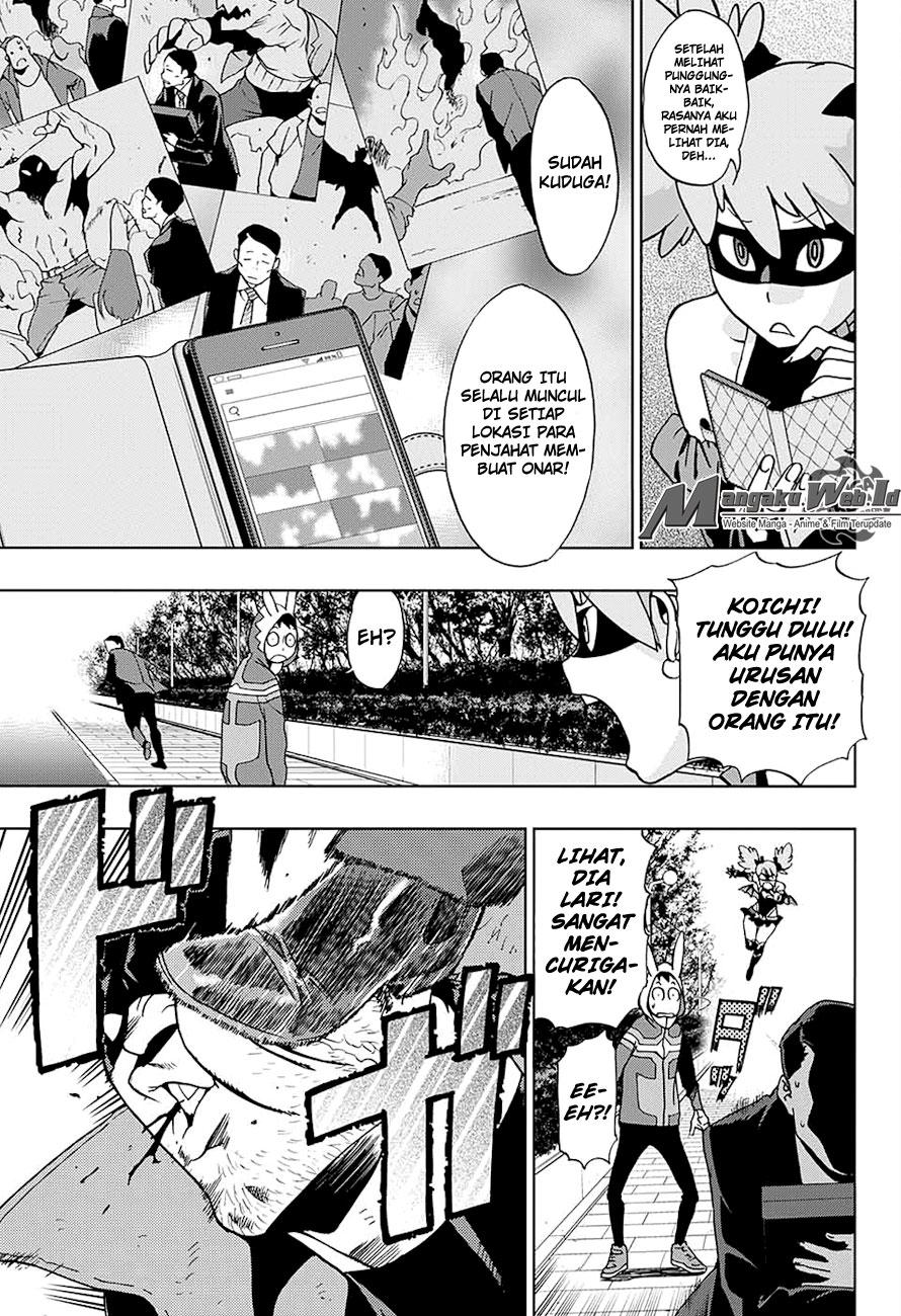 Vigilante – Boku no Hero Academia Illegal Chapter 02-16