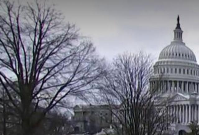 Shutdown showdown: Pelosi says 'no,' Trump says 'bye-bye'