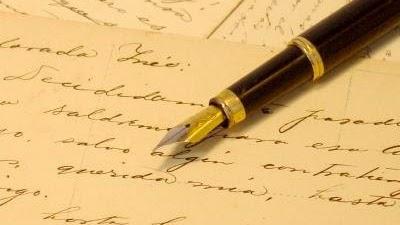 Pengertian Surat Dan Surat Bisnis Serta Contohnya