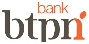 LOKER Area Recovery Custody BANK BTPN LUBUKLINGGAU DESEMBER 2018