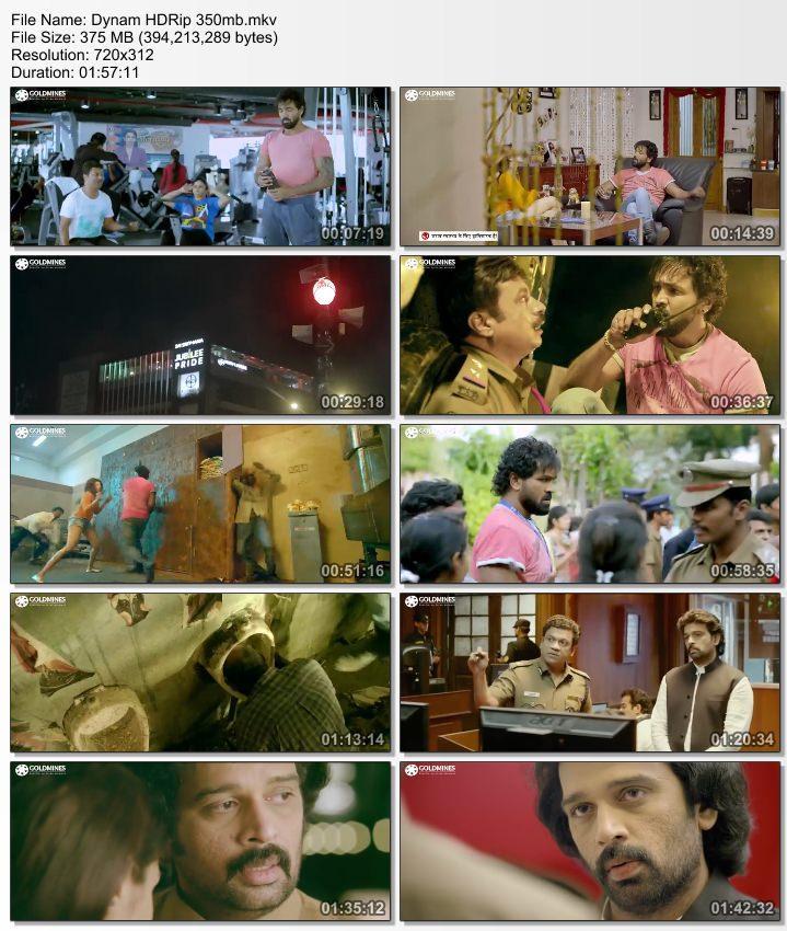 dynamite 2017 hindi dubbed movie watch online