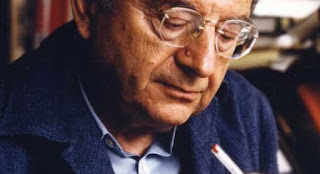Erich Fromm – Η ευχαρίστηση σαν κριτήριο αξίας