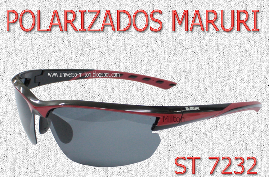 1d467f580c35f OCULOS POLARIZADO ST 7232