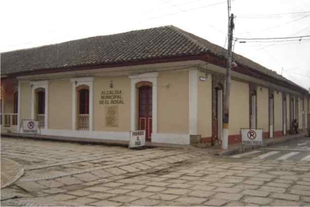 Procuraduría prorroga por tres meses suspensión al alcalde y 5 concejales de El Rosal