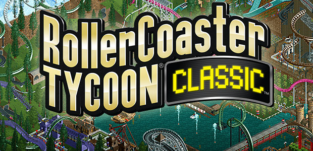Roller Coaster Tycoon Classic, Game Roller Coaster Tycoon Classic, Spesification Game Roller Coaster Tycoon Classic, Information Game Roller Coaster Tycoon Classic, Game Roller Coaster Tycoon Classic Detail, Information About Game Roller Coaster Tycoon Classic, Free Game Roller Coaster Tycoon Classic, Free Upload Game Roller Coaster Tycoon Classic, Free Download Game Roller Coaster Tycoon Classic Easy Download, Download Game Roller Coaster Tycoon Classic No Hoax, Free Download Game Roller Coaster Tycoon Classic Full Version, Free Download Game Roller Coaster Tycoon Classic for PC Computer or Laptop, The Easy way to Get Free Game Roller Coaster Tycoon Classic Full Version, Easy Way to Have a Game Roller Coaster Tycoon Classic, Game Roller Coaster Tycoon Classic for Computer PC Laptop, Game Roller Coaster Tycoon Classic Lengkap, Plot Game Roller Coaster Tycoon Classic, Deksripsi Game Roller Coaster Tycoon Classic for Computer atau Laptop, Gratis Game Roller Coaster Tycoon Classic for Computer Laptop Easy to Download and Easy on Install, How to Install Roller Coaster Tycoon Classic di Computer atau Laptop, How to Install Game Roller Coaster Tycoon Classic di Computer atau Laptop, Download Game Roller Coaster Tycoon Classic for di Computer atau Laptop Full Speed, Game Roller Coaster Tycoon Classic Work No Crash in Computer or Laptop, Download Game Roller Coaster Tycoon Classic Full Crack, Game Roller Coaster Tycoon Classic Full Crack, Free Download Game Roller Coaster Tycoon Classic Full Crack, Crack Game Roller Coaster Tycoon Classic, Game Roller Coaster Tycoon Classic plus Crack Full, How to Download and How to Install Game Roller Coaster Tycoon Classic Full Version for Computer or Laptop, Specs Game PC Roller Coaster Tycoon Classic, Computer or Laptops for Play Game Roller Coaster Tycoon Classic, Full Specification Game Roller Coaster Tycoon Classic, Specification Information for Playing Roller Coaster Tycoon Classic, Free Download Games Roller Coaster Tycoon Classic