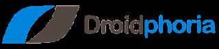 Droidphoria
