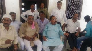 ramprit-paswan-visited-college-andhrathadi