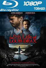 Las Vidas De Louis Drax (2016) BDRip m1080p