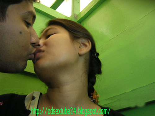 Real Top Sex Scandal Coffe House Sex Picute Of Chittagogn -1021
