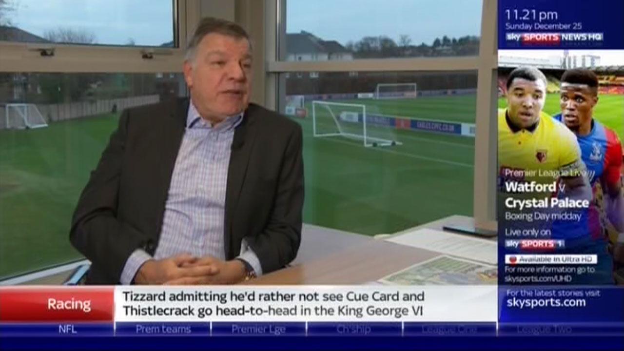 Frekuensi siaran Sky Sports di satelit NSS 12 Terbaru