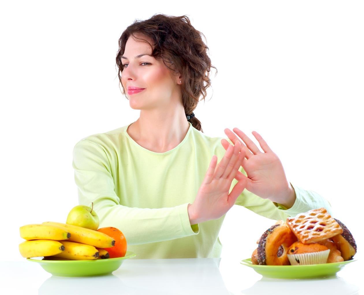 1 Haftalık Diyet ile Fazla Kilolarinizdan Hizlica Kurtulun