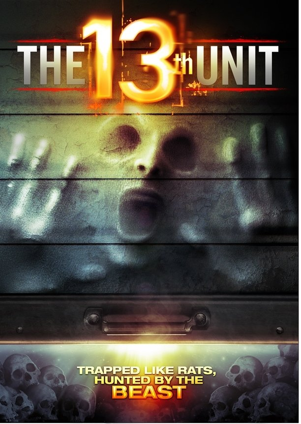 The 13th Unit (2014)