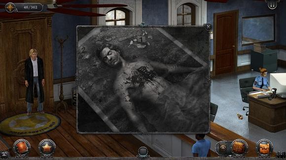 gabriel-knight-sins-of-the-fathers-hd-pc-screenshot-www.ovagames.com-2
