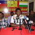 கிழக்கில் ஆட்சியமைக்க உதவிய உறுப்பினர்கள் மீது தமிழ்த் தேசிய மக்கள் முன்னணி சட்ட நடவடிக்கை!