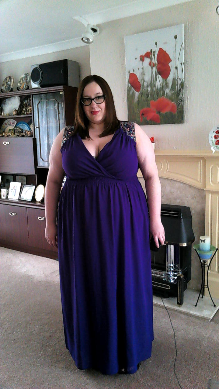 595917732d Style It My Way Challenge  Week 2 - Does My Blog Make Me Look Fat