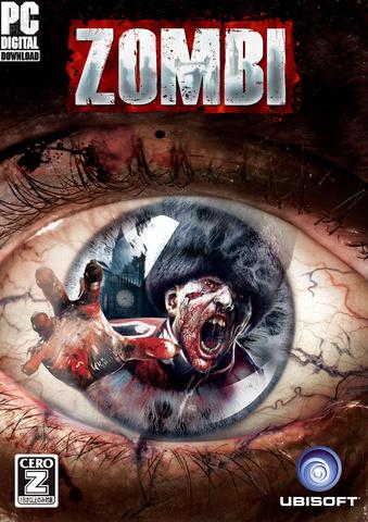 Zombi (2015)