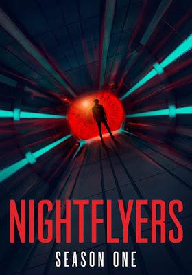 Nightflyers (TV Series) S01 Custom HD Dual Latino 5.1