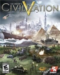 Civilization V PC Game Download