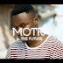 Watch / Download Mp4 | Motra The Future - Baba Ako