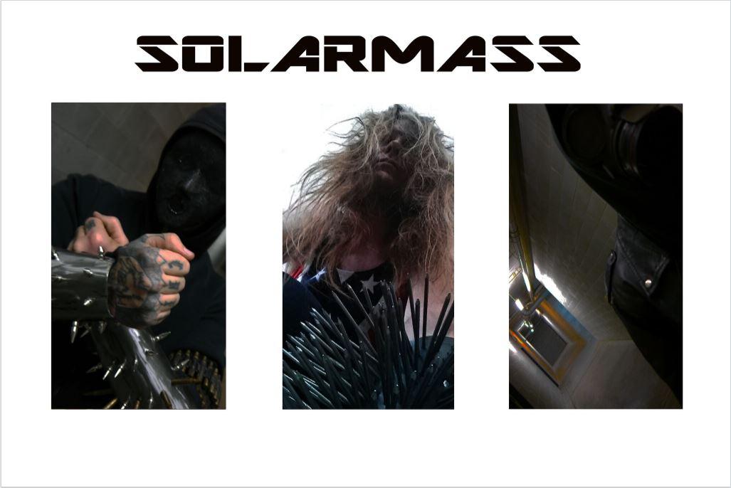 Rezultat iskanja slik za solar mass pseudomorphosis