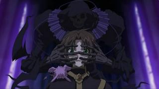 جميع حلقات انمي 07-Ghost مترجم عدة روابط