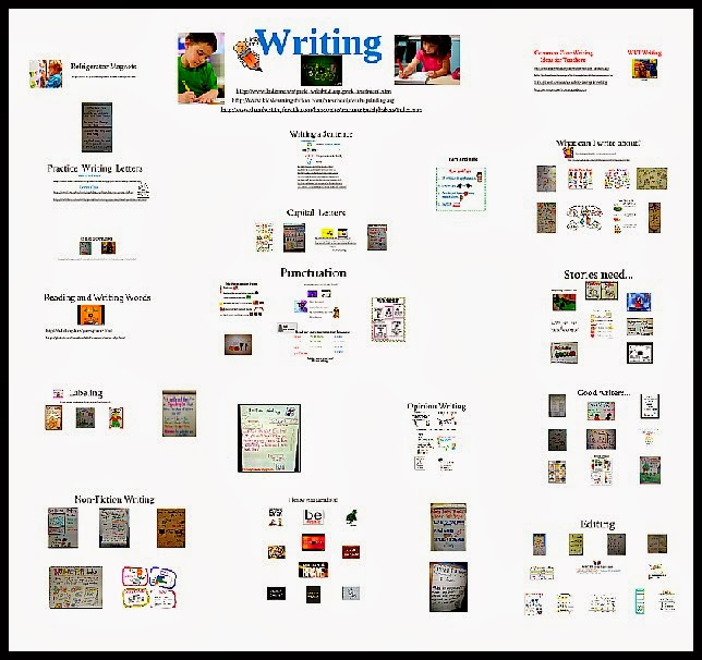 http://www.teacherspayteachers.com/Product/Primary-Writing-Prezi-649768