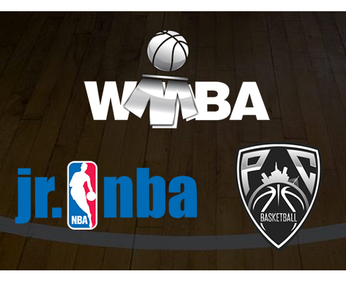 REMINDER WMBA And Peg City Announce Basketball Club League