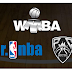 REMINDER: WMBA and Peg City Announce Basketball Club League Registration for Ages 5-18