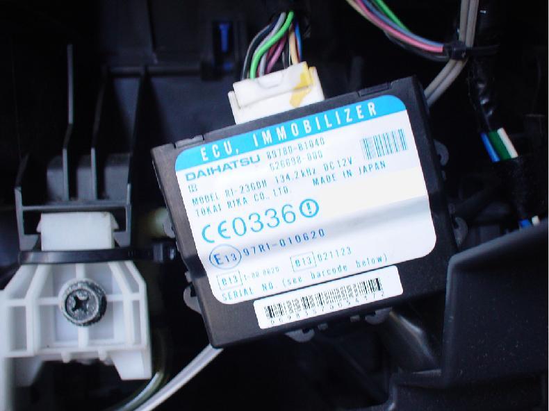 2000 nissan altima wiring diagram koon seng locksmith myvi ecu immobilizer box re flash nissan np300 wiring diagram
