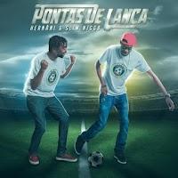 AM Feat  Messias Maricoa & 2Head -Foste Embora | Augusto-9Dades